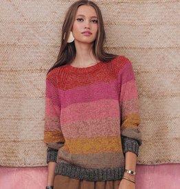 Phildar Phildar kit sweater Elvira