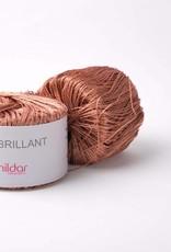 Phildar Phildar breipakket headband Euphasie