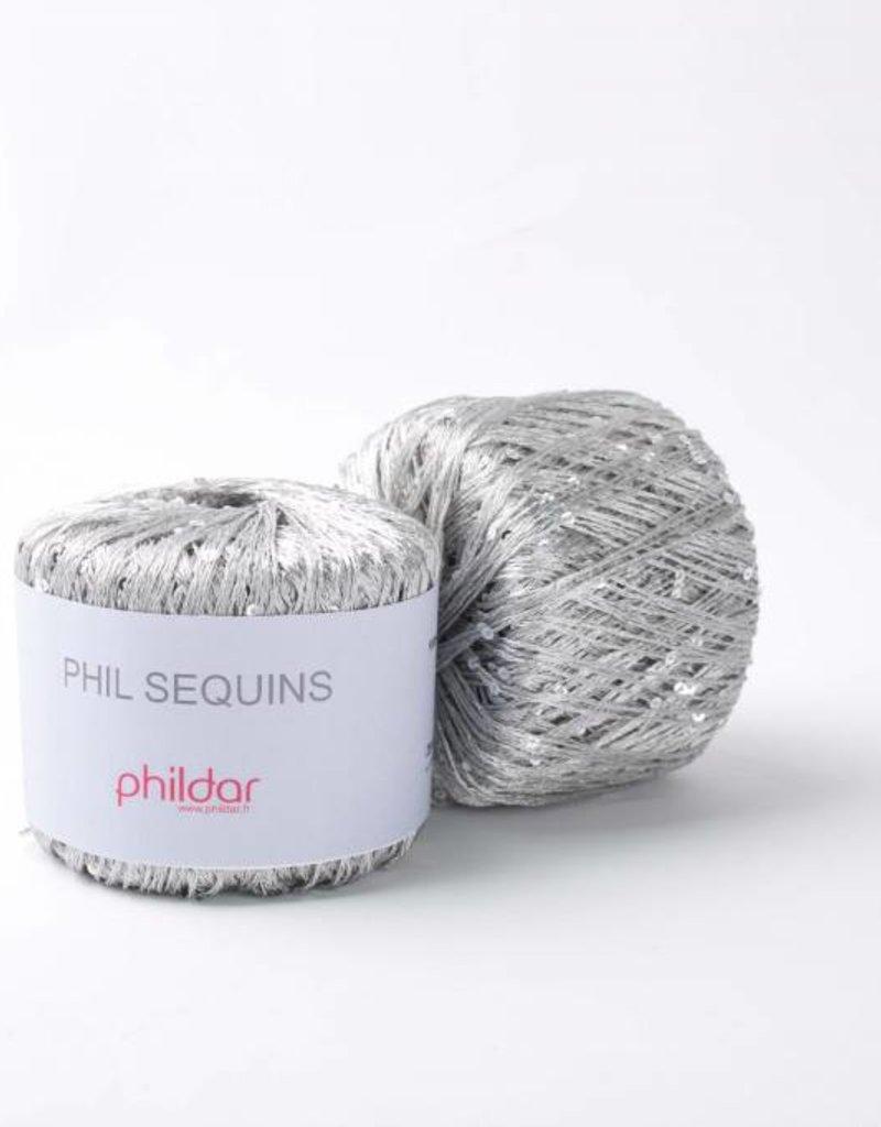 Phildar Phildar kit sweater Erica