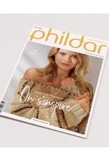 Phildar Phildar breipakket trui Elvira