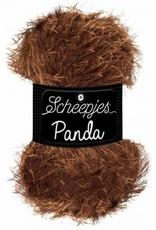 Scheepjes Scheepjes Panda