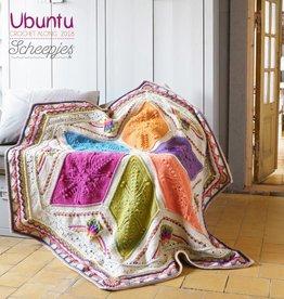 Scheepjes Cal 2018 Ubuntu large