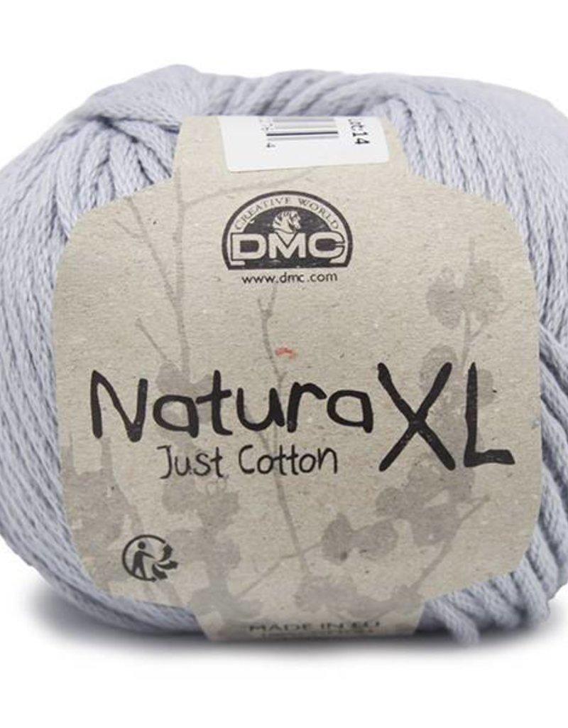 DMC DMC Natura XL