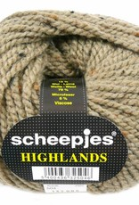 Scheepjes Scheepjes Highlands