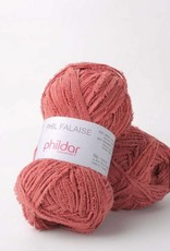 Phildar Phildar Falaise