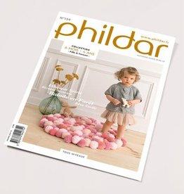Phildar Herfst-winter 2018-2019 nr. 159