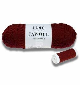 Lang Yarns Lang Yarns Jawoll