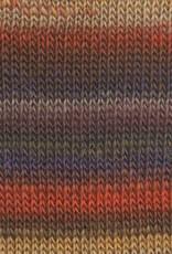 Lang Yarns Lang Yarns Mille Colori Socks & Lace