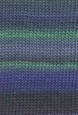 Lang Yarns Lang Yarns Mille Colori Socks & Lace Luxe