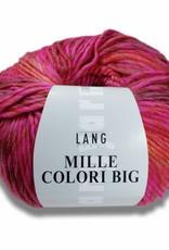 Lang Yarns Lang Yarns Mille Colori Big