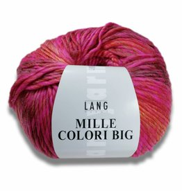 Lang Yarns Lang Yarns Mille Colori Big