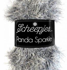Scheepjes Scheepjes Panda Sparkle