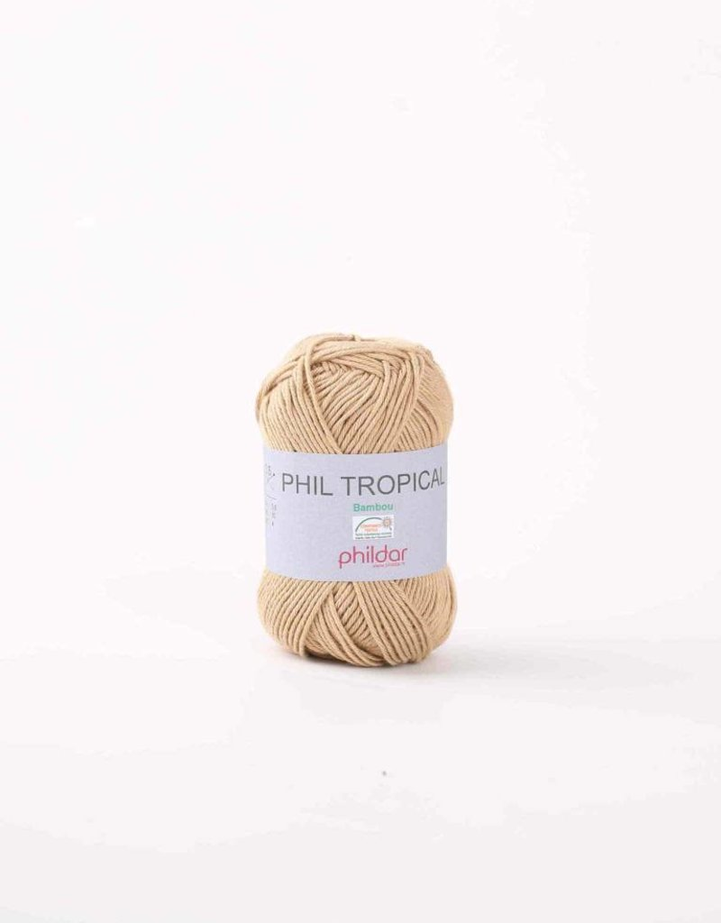 Phildar Phil Tropical