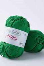 Phildar Phildar Coton 3