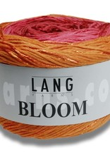 Lang Yarns Bloom