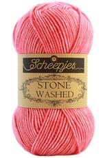 Scheepjes Scheepjes Stone Washed