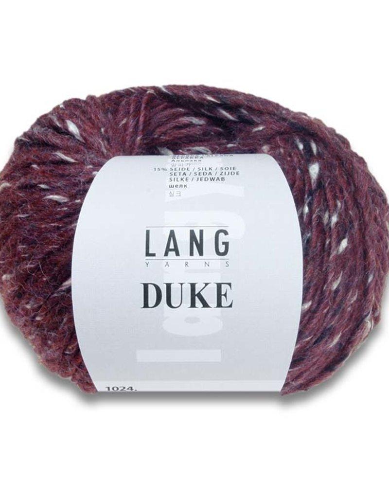 Lang Yarns Lang Yarns Duke