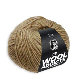 Lang Yarns Lang Yarns Wooladdicts AIR