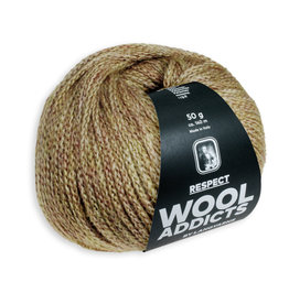 Lang Yarns Lang Yarns Wooladdicts RESPECT