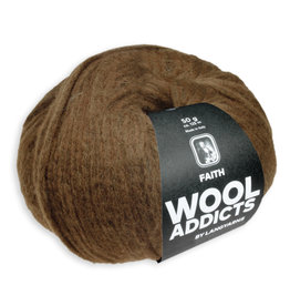 Lang Yarns Lang Yarns Wooladdicts FAITH