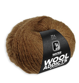 Lang Yarns Lang Yarns Wooladdicts WATER
