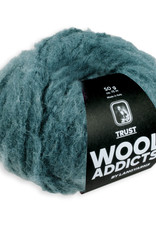 Lang Yarns Lang Yarns Wooladdicts TRUST