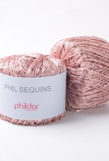 Phildar Phildar Sequins