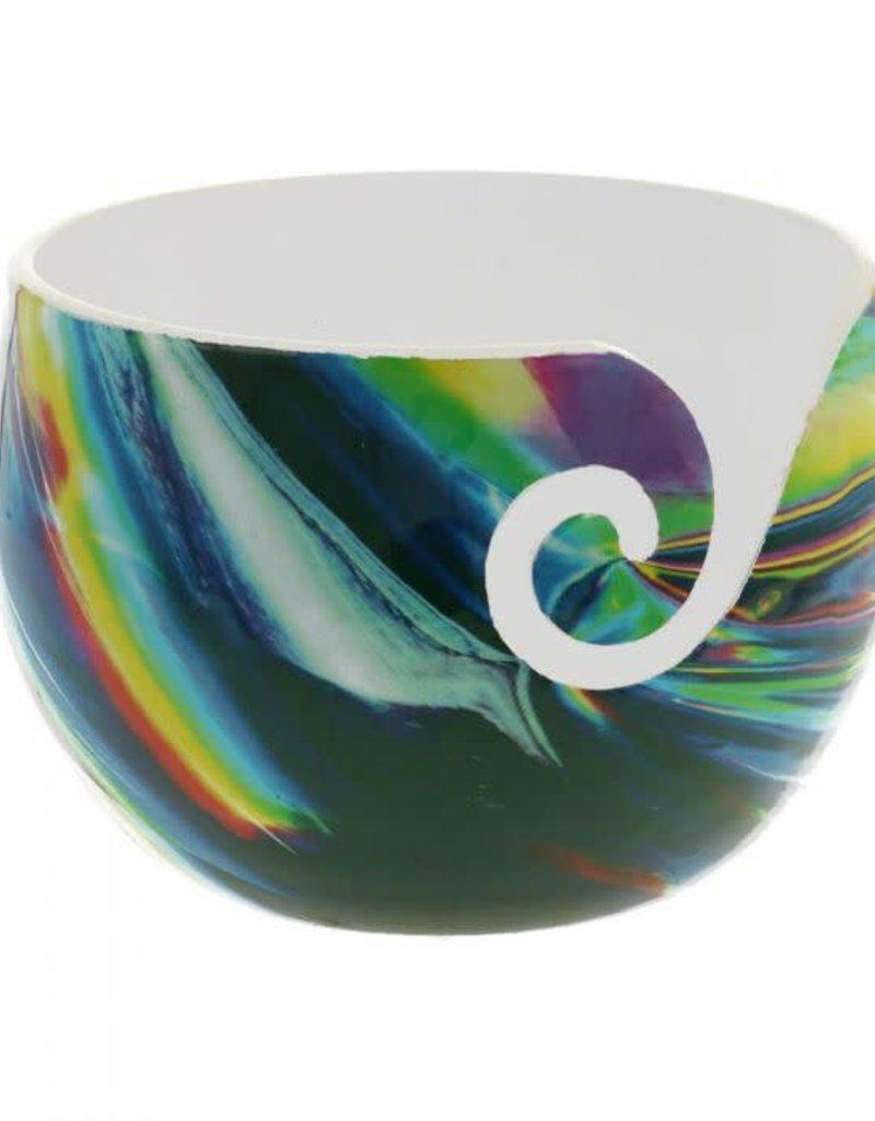 Scheepjes Yarn Bowl Illusion onbreekbaar