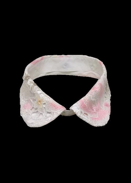Laura Blagho Pink flower dream