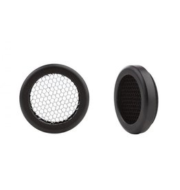 aim-O SCOPE PROTECTOR VOOR T1