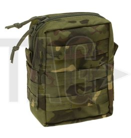 Invader Gear Medium Utility / Medic Pouch  ATP Tropic