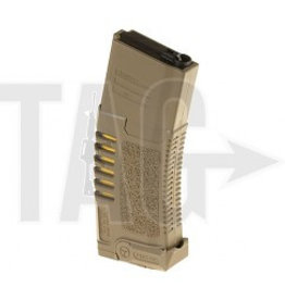 amoeba Magazin M4 Midcap 140rds Tan