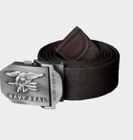 Helikon-Tex Belt NAVY SEAL's Black