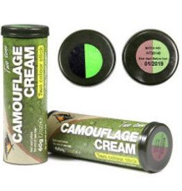 Camaleon CAMO STICK 60 GR Bruin groen