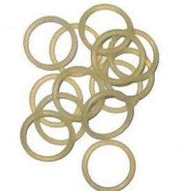 Camaleon Hpa O-ring voor fles en line's