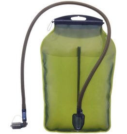 Source WLPS Black Low Profile 3L Hydration System