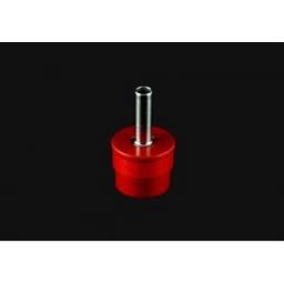 Mancraft SDiK cylinder head