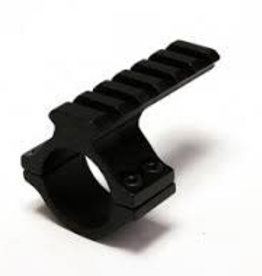 Elements Elements 30mm Scope Top Mount Rail