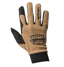 Valken Valken Sierra II Gloves TAN