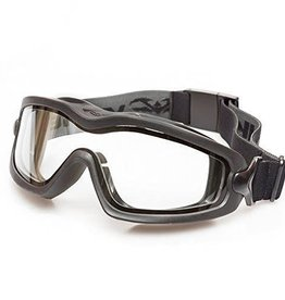 Valken Valken V-TAC sierra goggles