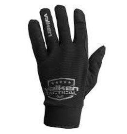 Valken Valken Sierra II Gloves Black