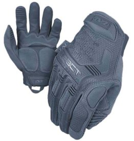 Mechanix Wear The Original M-Pact Wolf Grey
