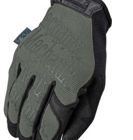 Mechanix Wear The Original Foliage Green