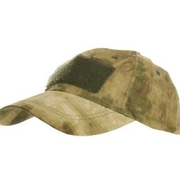 101 inc Tactical baseball cap A-tac FG