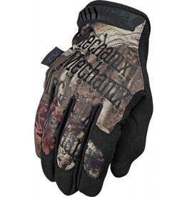 Mechanix Wear The Original Mossy OAK