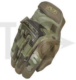 Mechanix Wear The Original M-Pact Multicam
