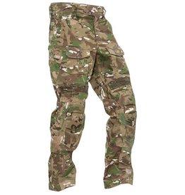 Valken Valken TANGO Combat Pants  OCP- Multicam OP=OP