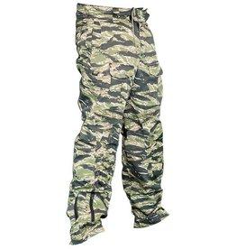 Valken TANGO Combat Pants Tiger Stripe