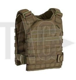 Invader Gear Armor Carrier Ranger Green