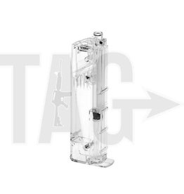 G&G G&G Speedloader Transparent 120bbs